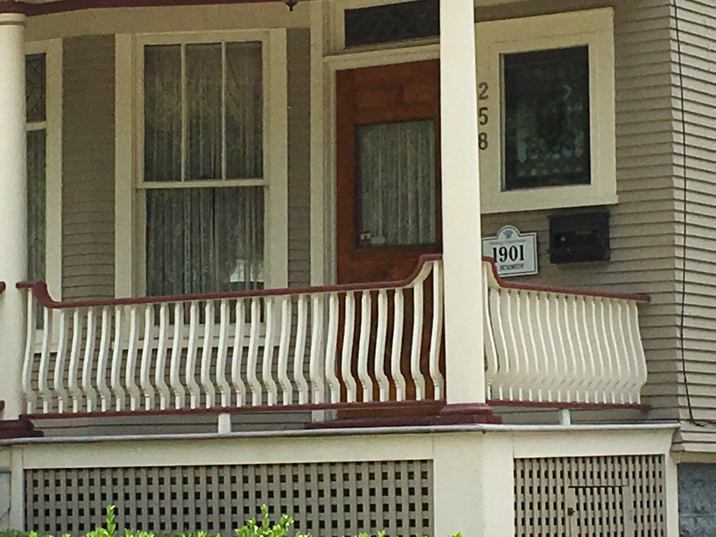 Hamilton 258 porch detail.JPG