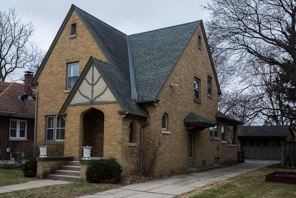 36 N Dubois Ave (2).JPG