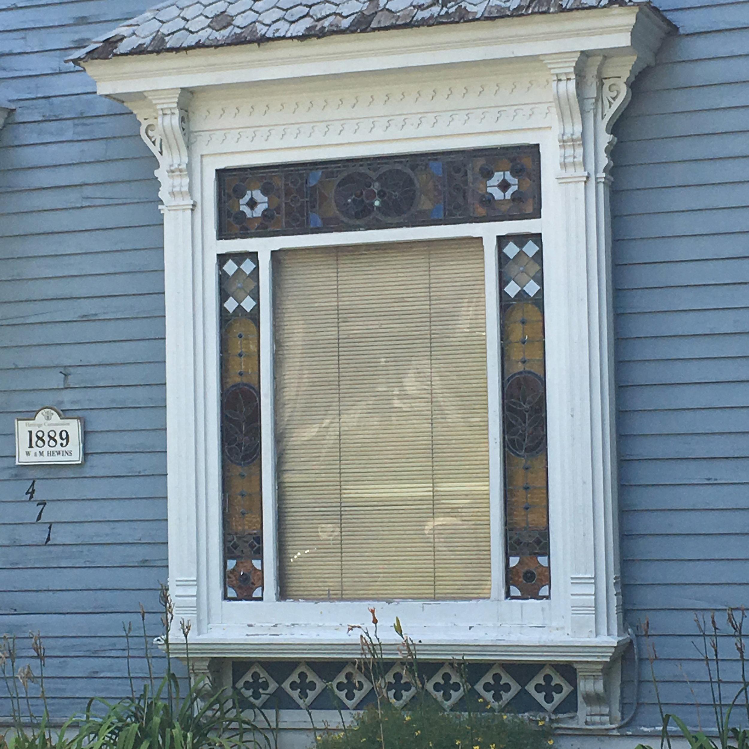 Ashland 471 parlor window.jpg