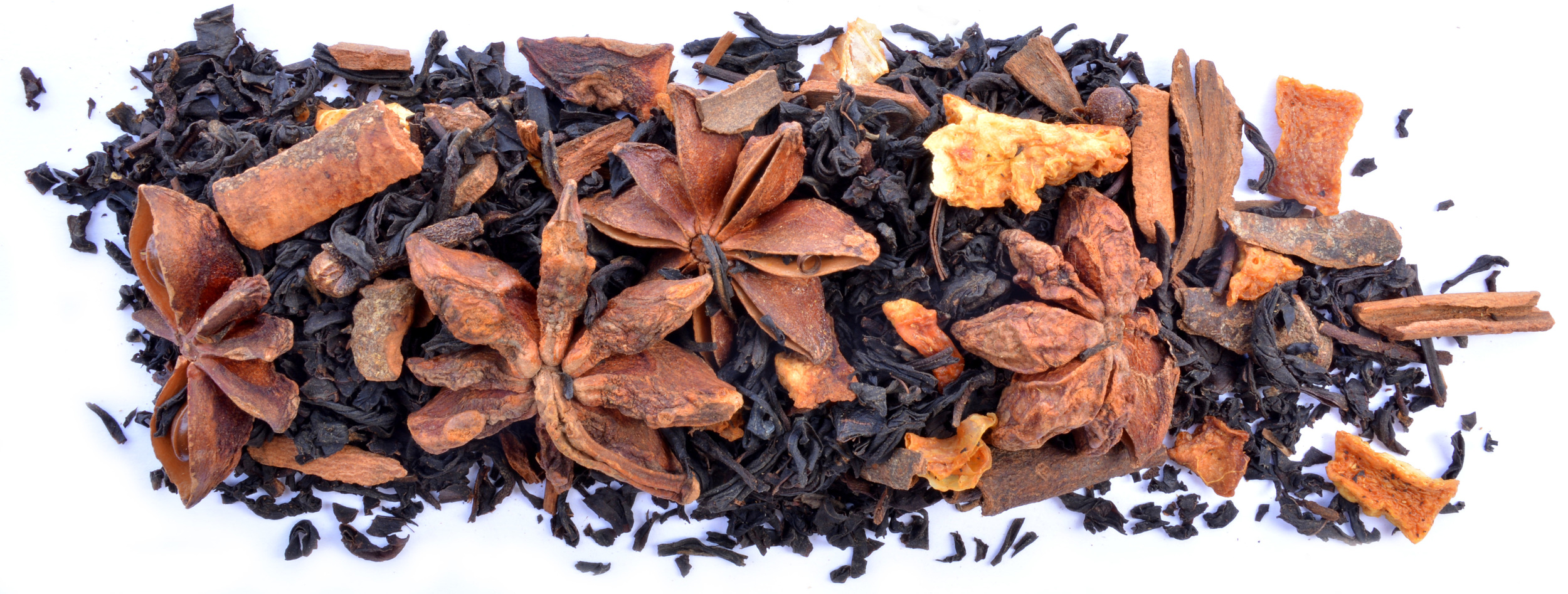 Black Chai.JPG