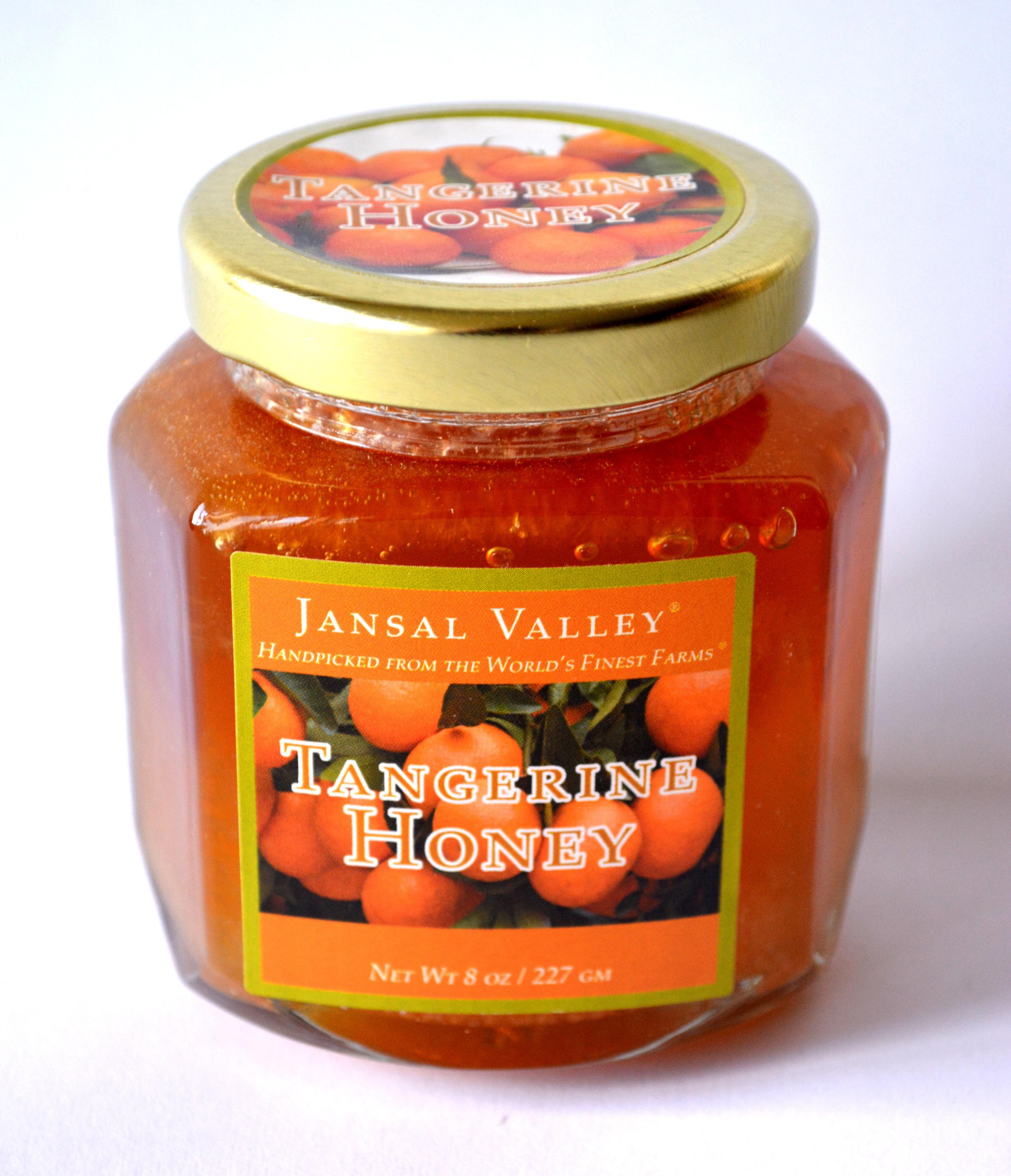 tangerine honey.JPG