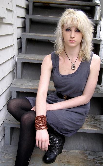 Cedar Bracelets 1 cpy.jpg