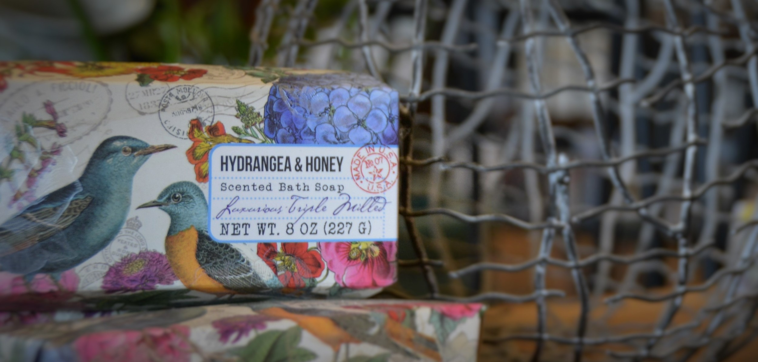 hydrangea soap.JPG