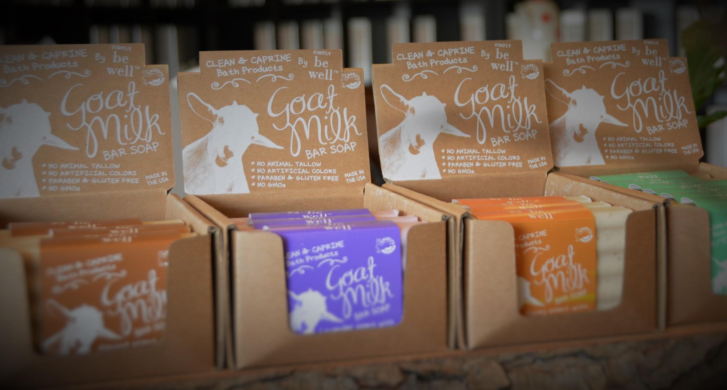 goat milk bar soap.JPG