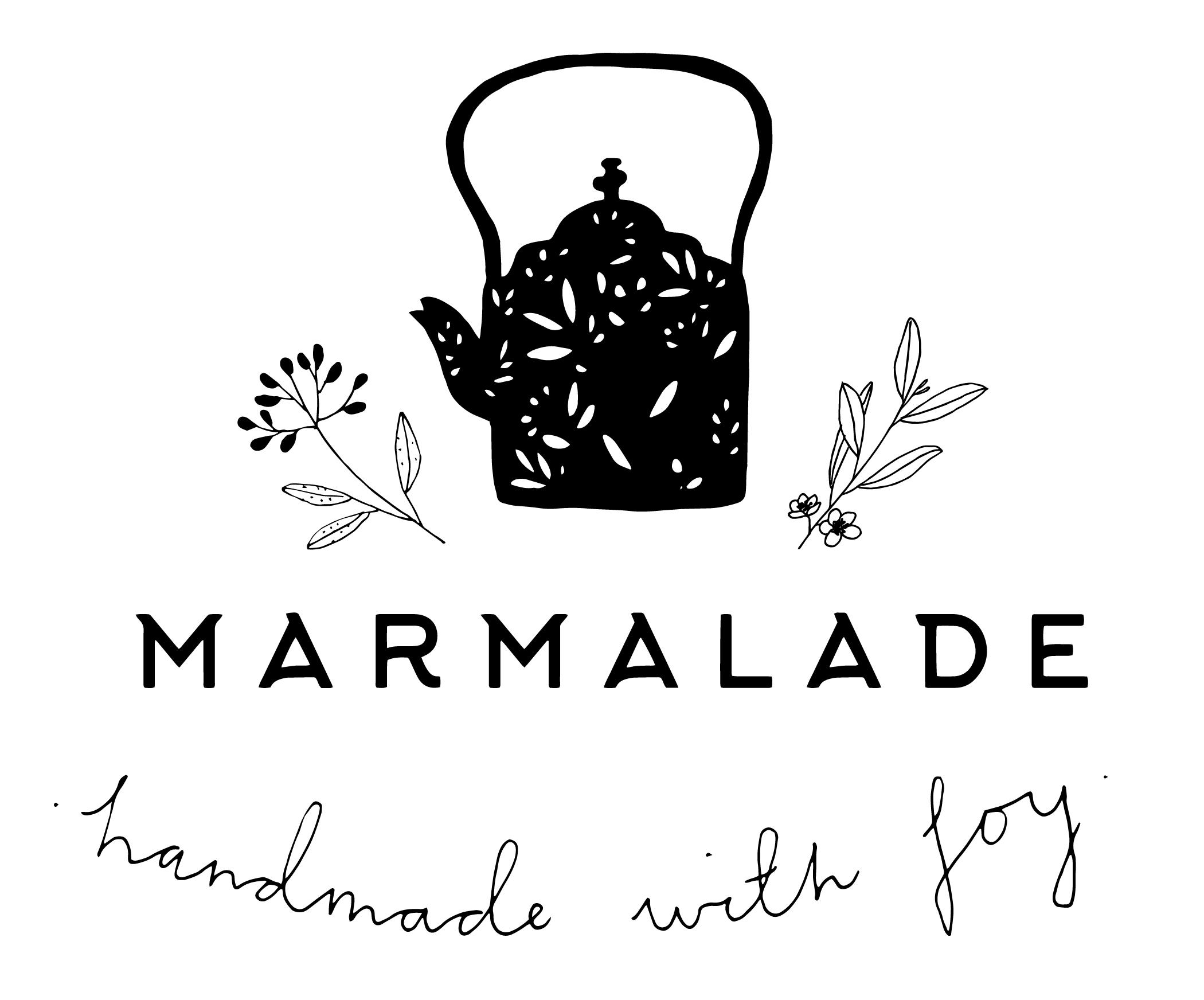 Marmalade logo final.jpg