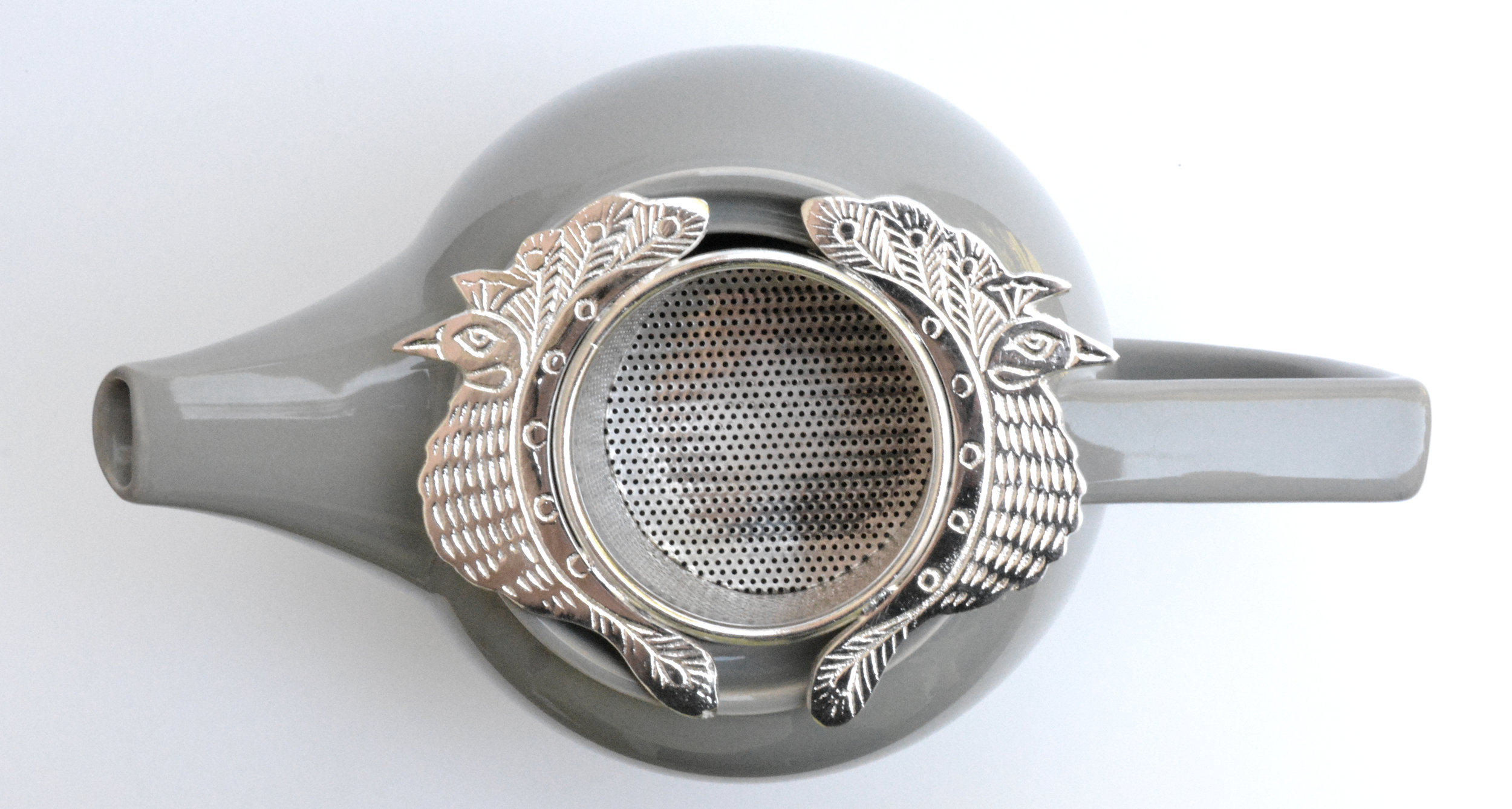 DSC_09elephant approved™ peacock tea infuser88.JPG