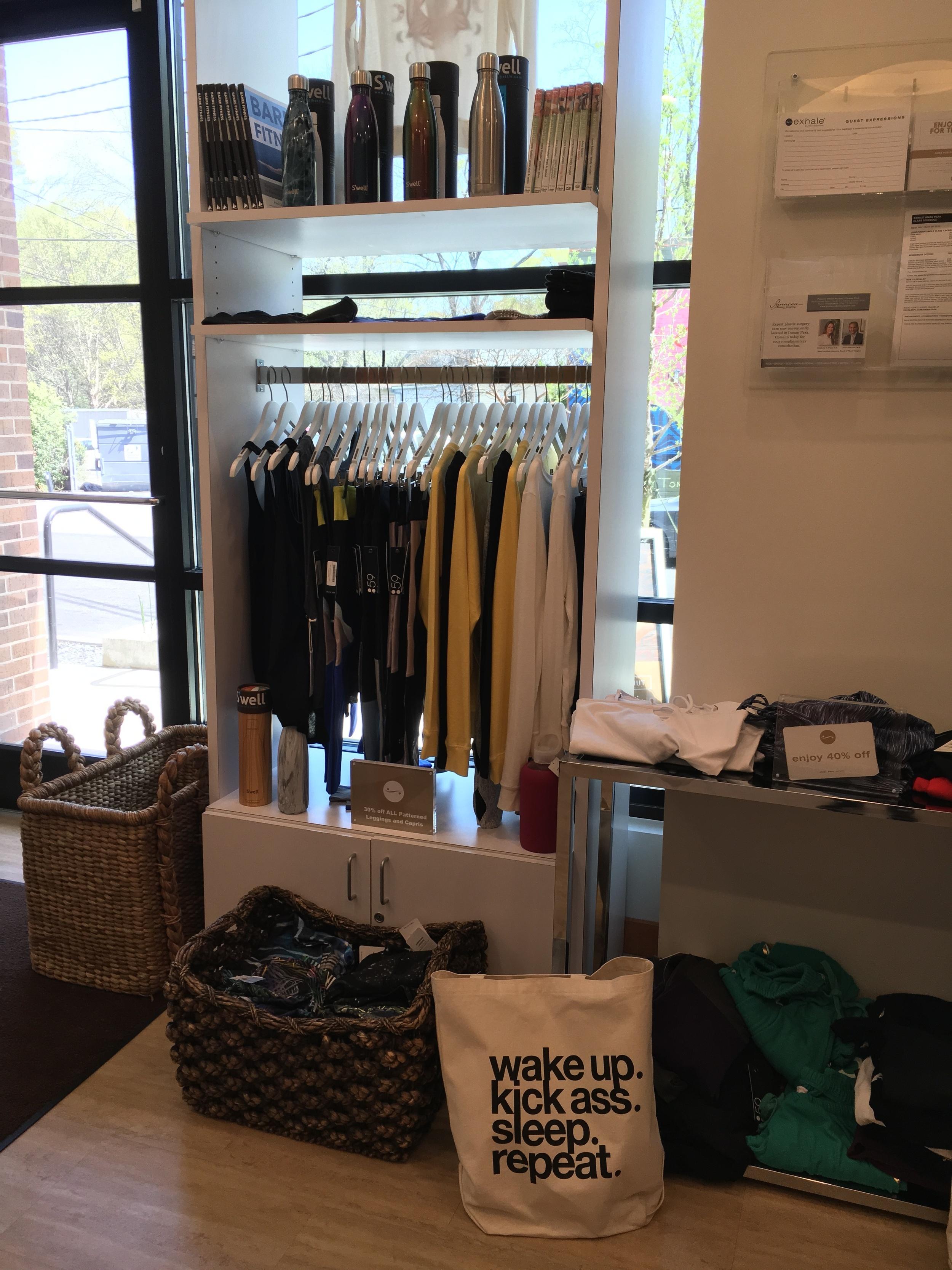 Exhale Virginia Highlands Retail (Friedrich).JPG