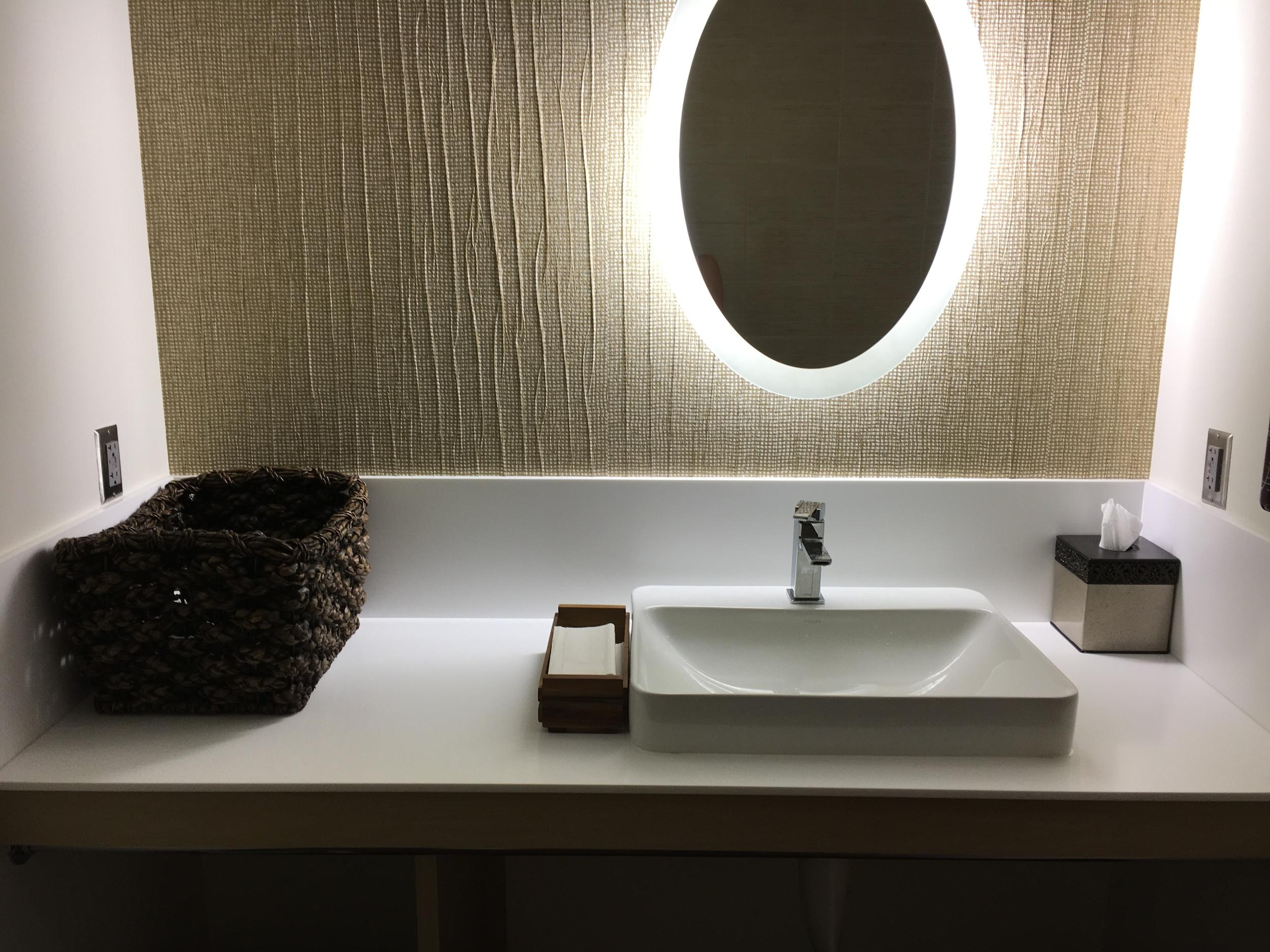 Exhale Virginia Highlands Bathroom (Friedrich).JPG