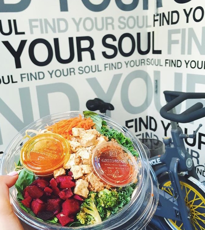Soul and Sweetgreen (Gab Levitt, Vandy).jpg