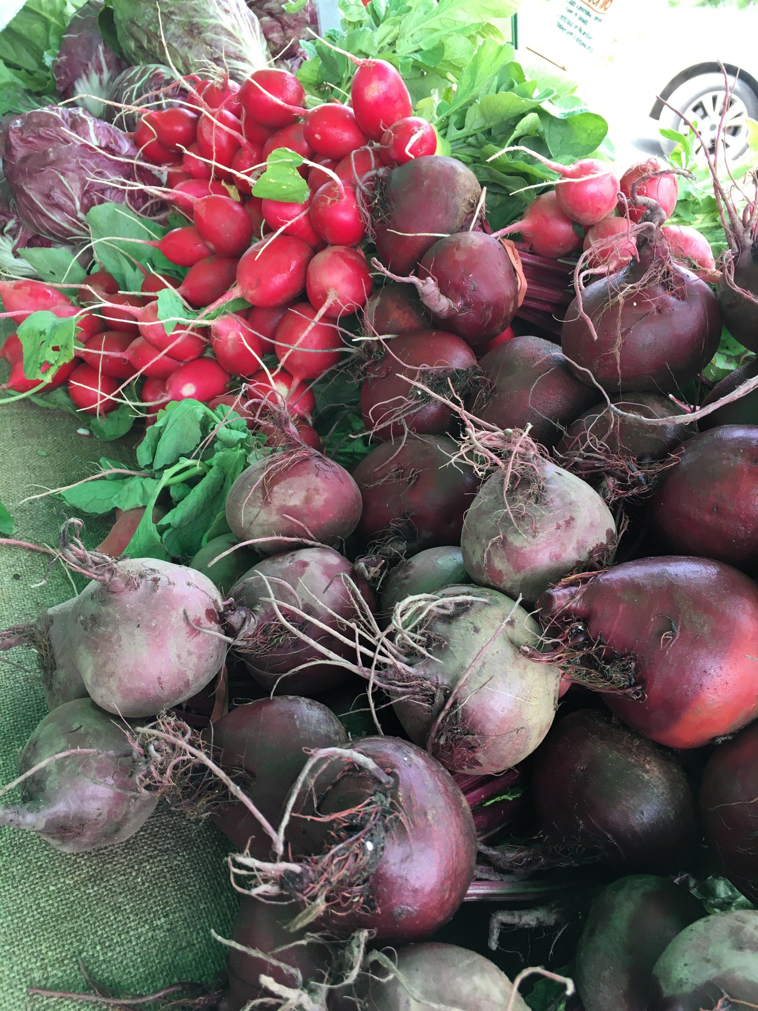 Westport Farmers Market veggies (Carlyn).jpg