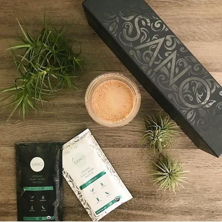 SANO Vanilla & Chocolate Keep-Sake Box.jpg