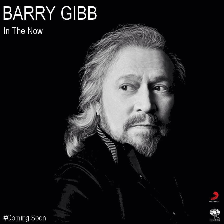 Barry Gibb Partner.jpg