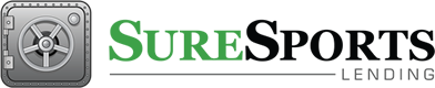 Sure Sports Logo.png