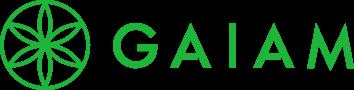 Gaiam logo.png