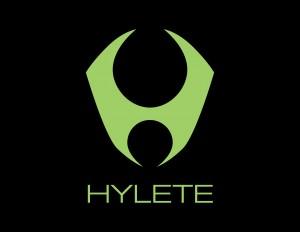 hylete logo.jpg
