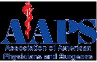 aaps_logo.png