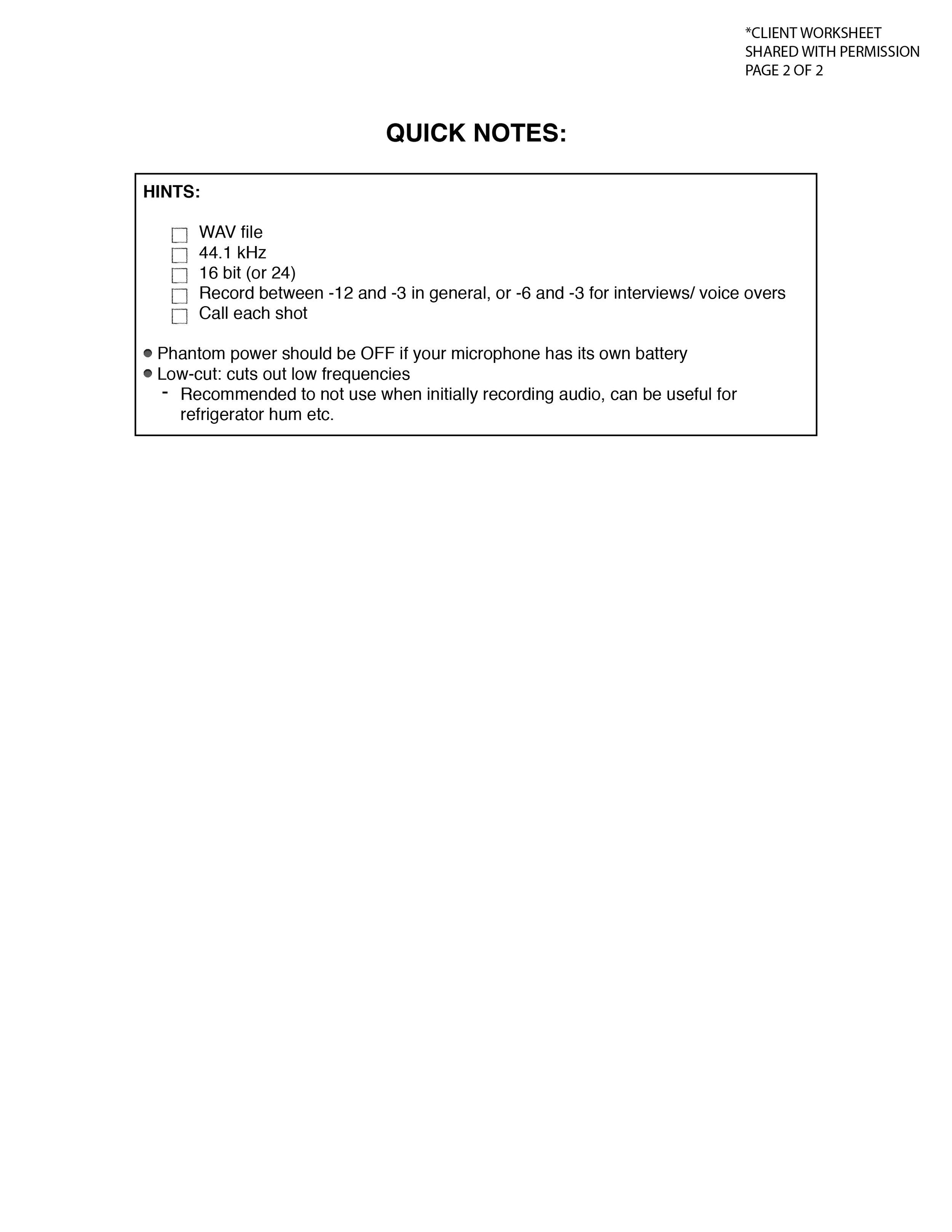 Recording_Audio_General_Cheat_Sheet2.jpg