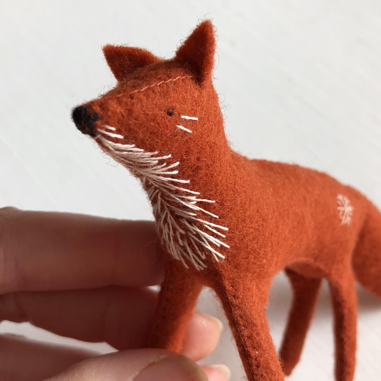 fox 22.jpg