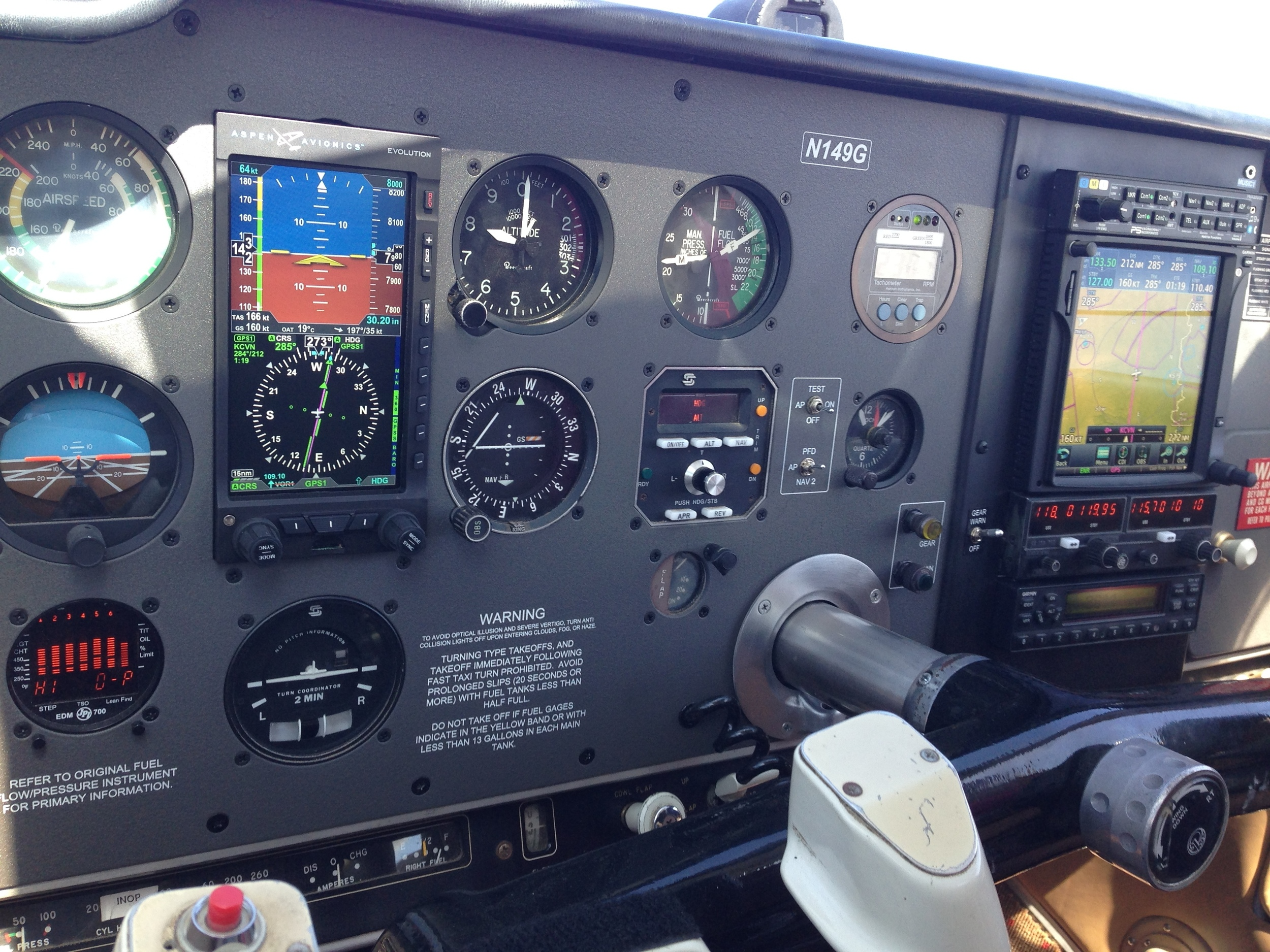 Don  Smith - 149G panel1.jpeg