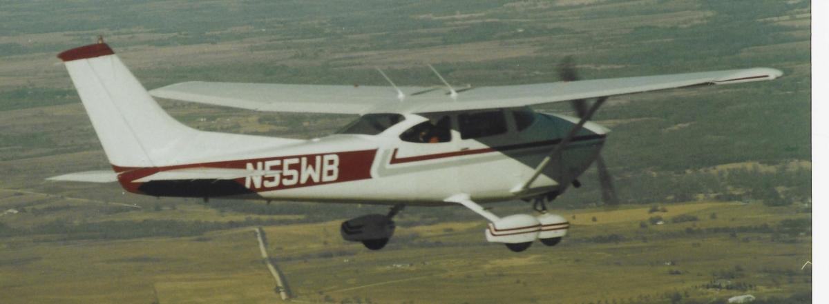 Don  Smith - N55WB03 (1).jpg