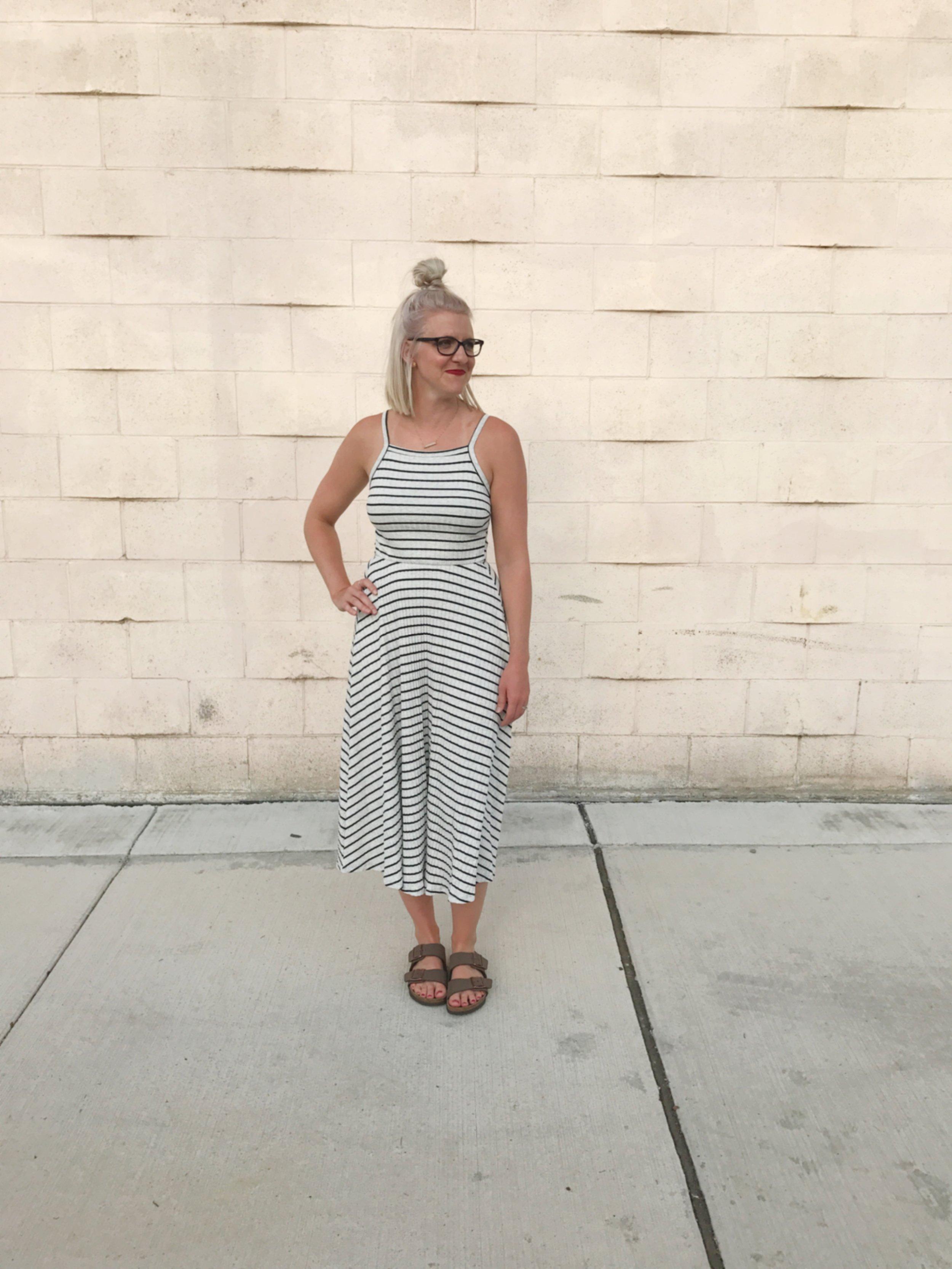 Mindy Larsen_Milwaukee blogger