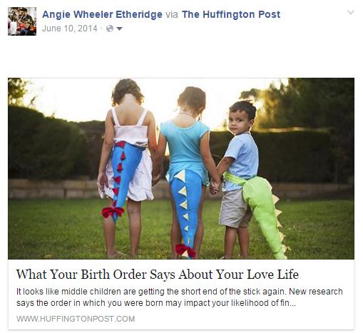 Huffington Post Article.jpg