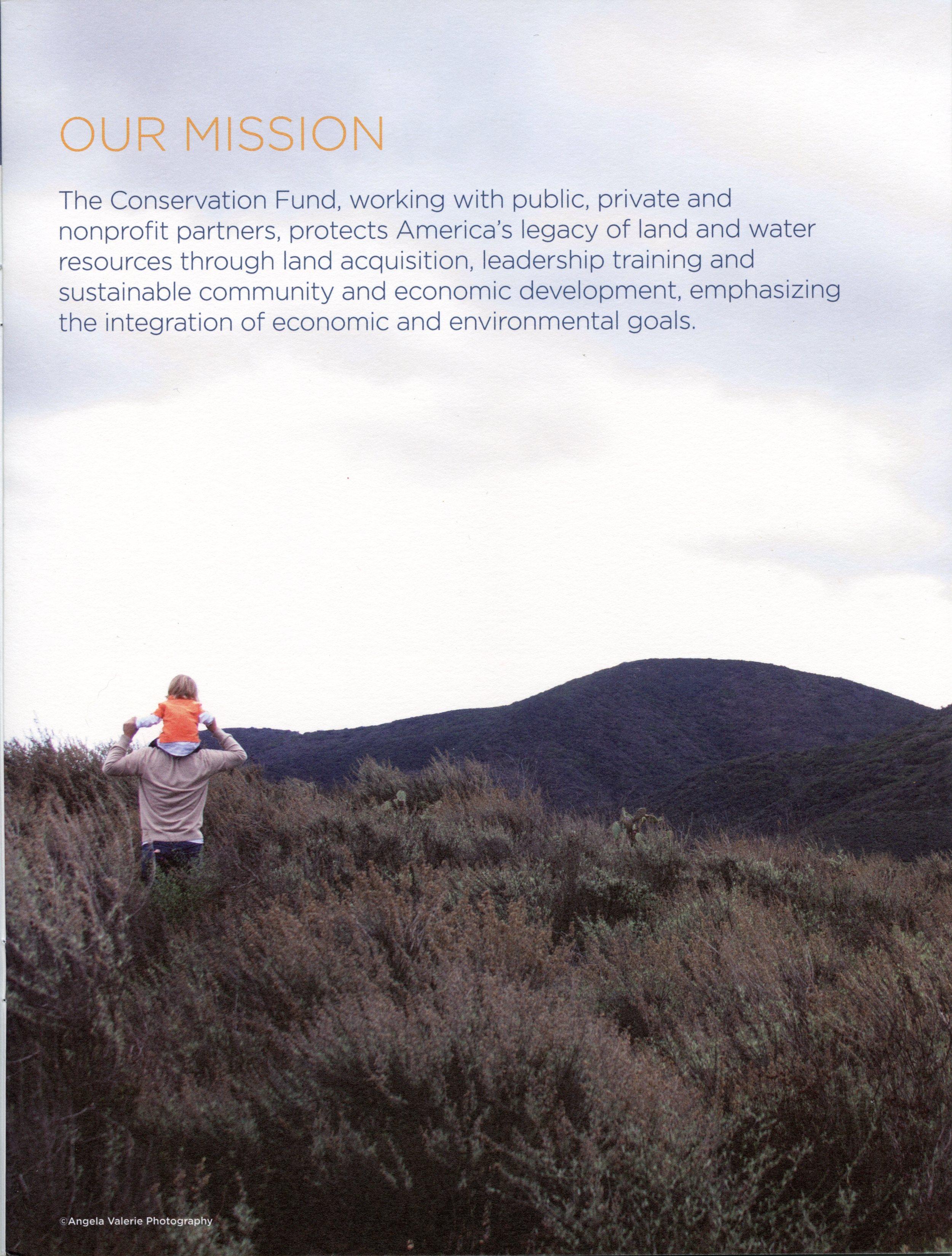 conservation fund021.jpg
