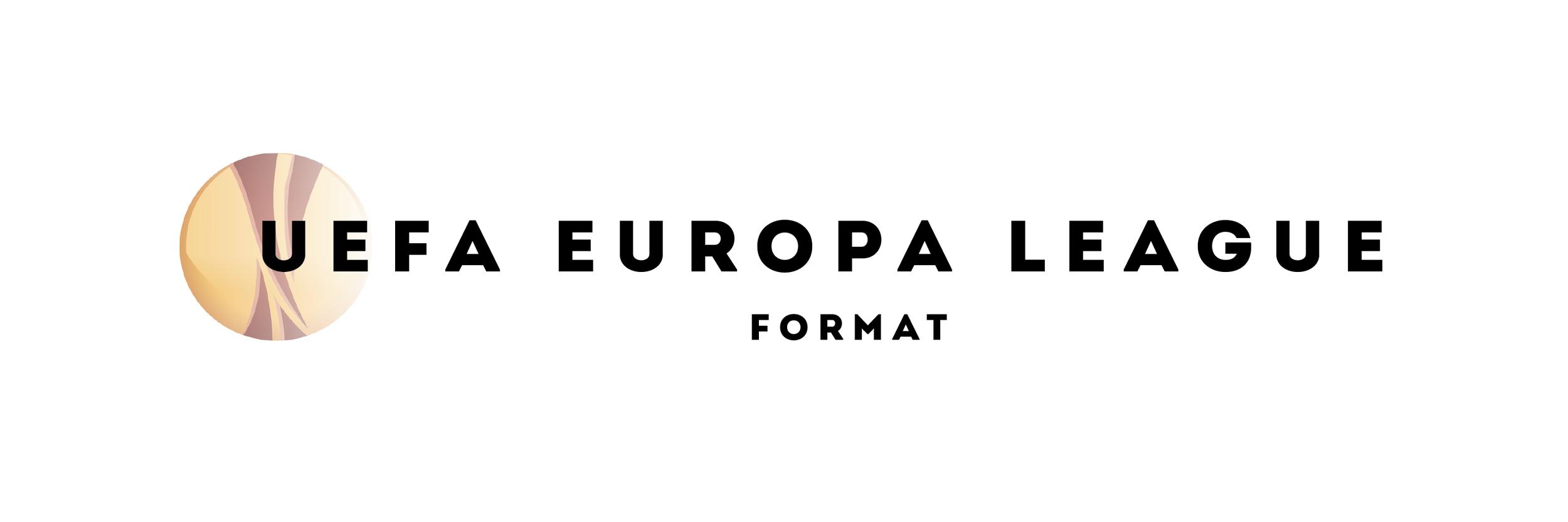 uefa europa league format agonasport com uefa europa league format agonasport com