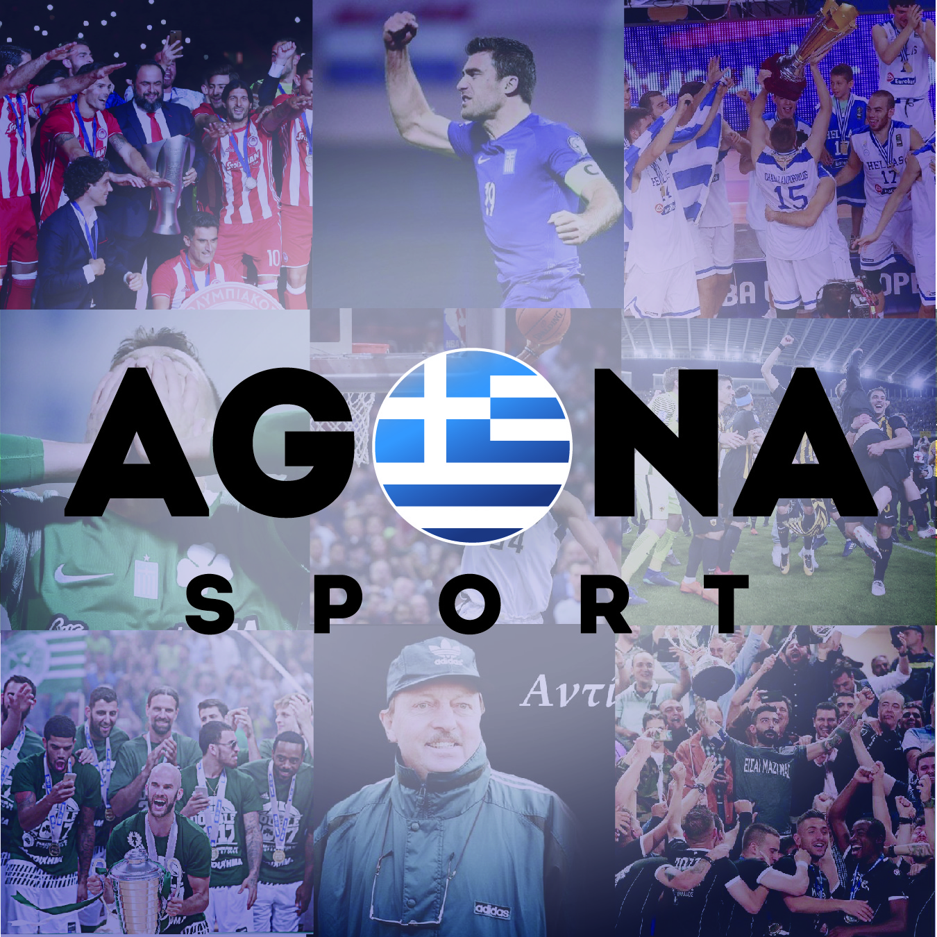 AGONAsport Two Years.jpg