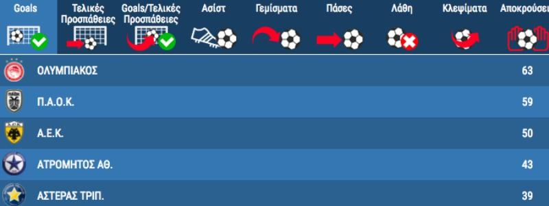goal_omades.jpg