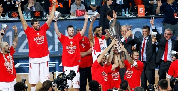olympiacos-is-the-new-champ-olympiacos-champ-euroleague-2011-12-final-four-istanbul-2012.jpg