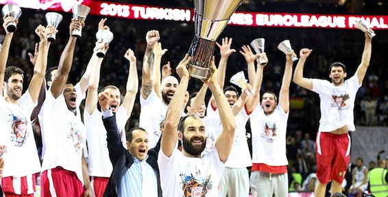 euroleague-Final-13.jpg