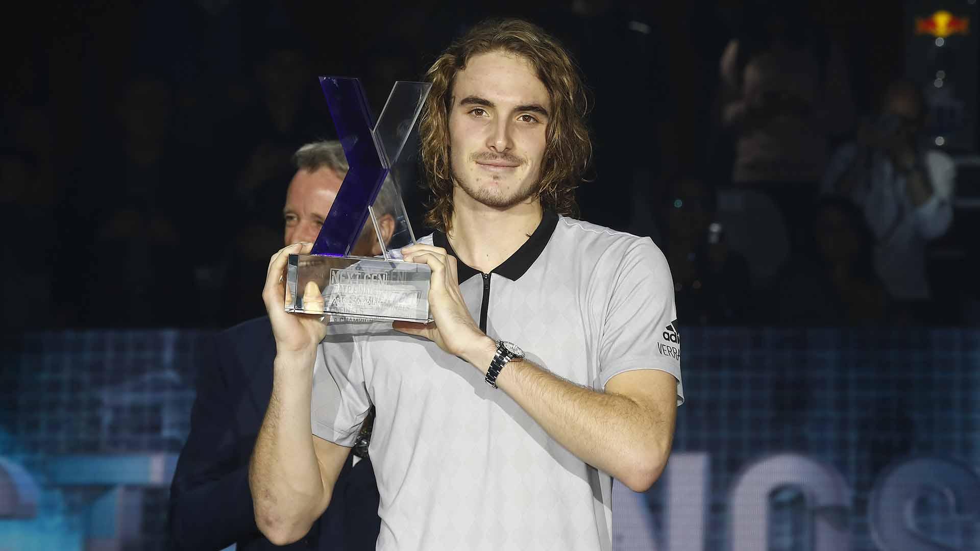 01-tsitsipas-milan-2018-trophy.JPG