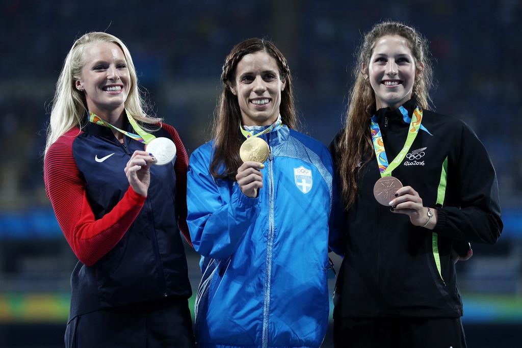 Athletics+Olympics+Day+15+FDyvNHbcuElx.jpg