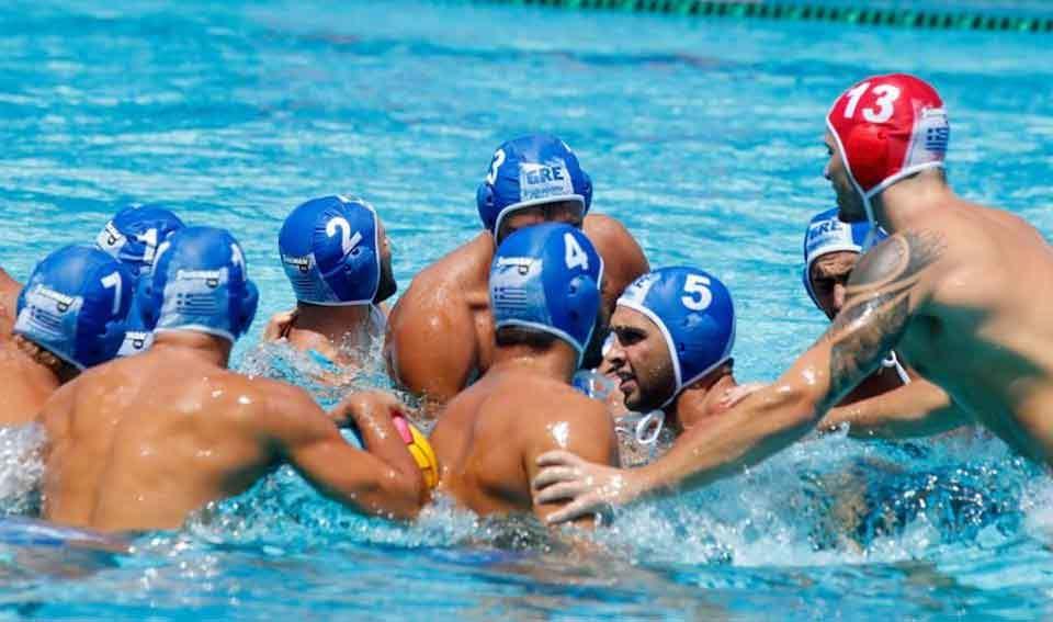 polo_national_team_web-thumb-large.jpg