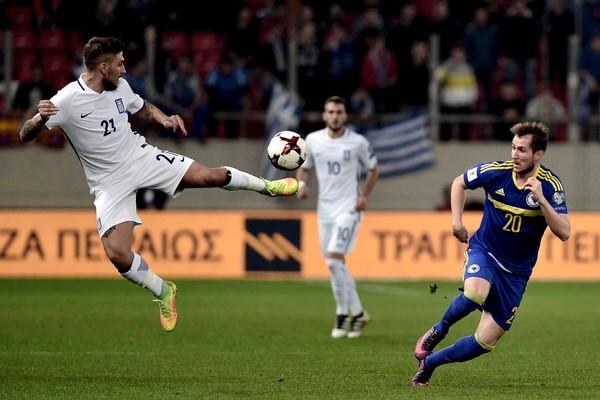 Greece+v+Bosnia+Herzegovina+FIFA+2018+World+cbqqCbMttcsl.jpg