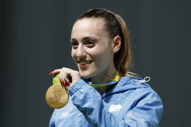 Rio-Olympics-Shooting_Hera-3-620x413.jpg
