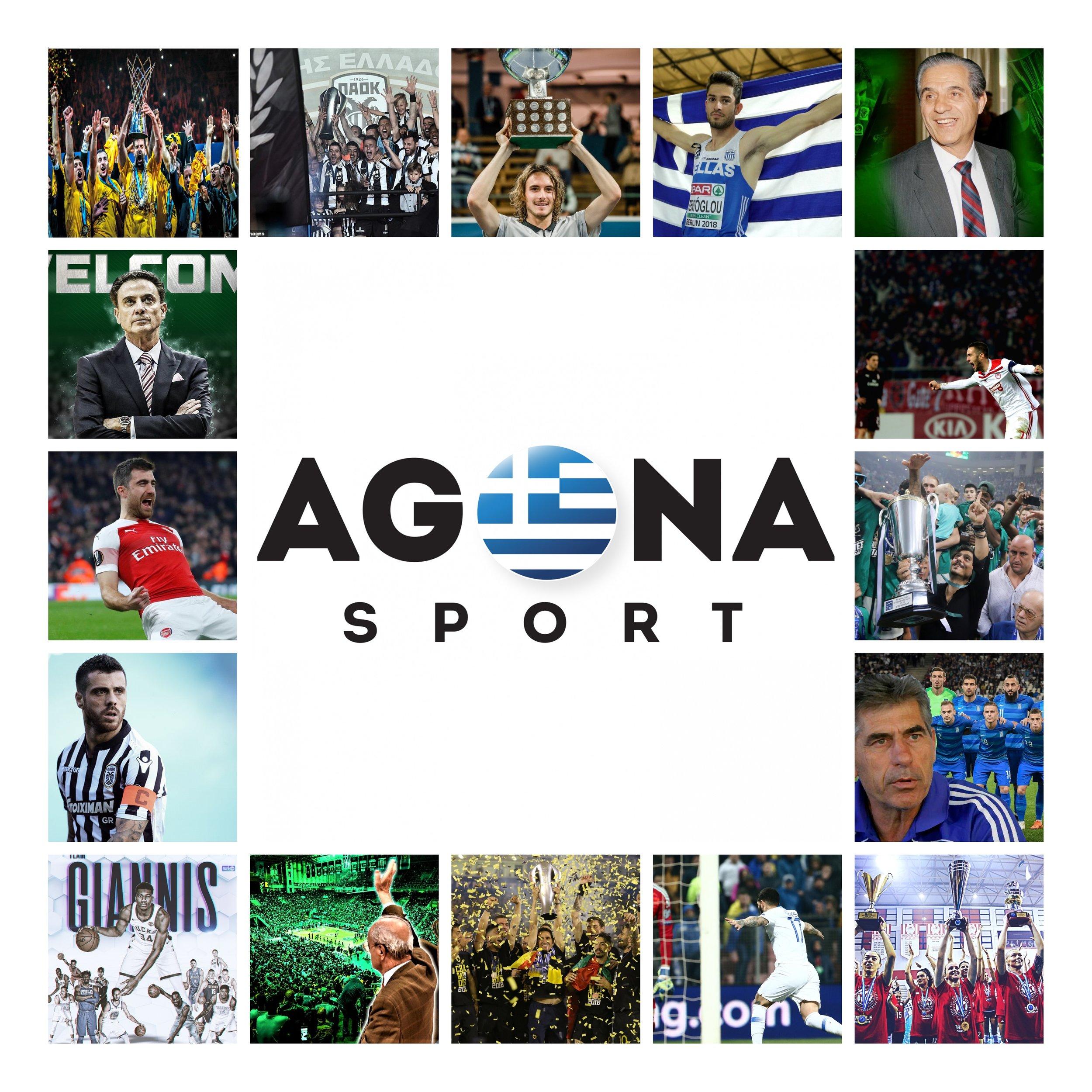 AGONA 3.jpg