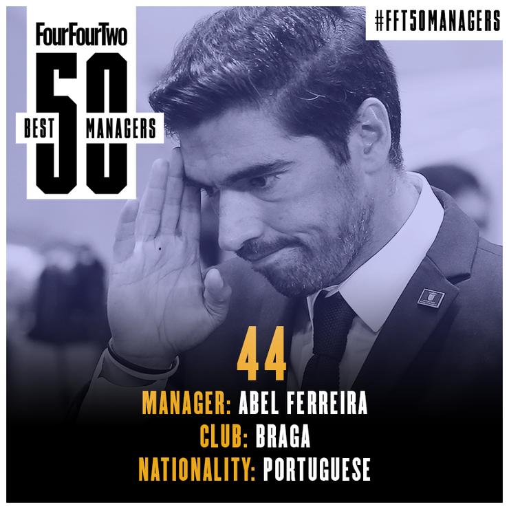 44_abel_ferreira.png