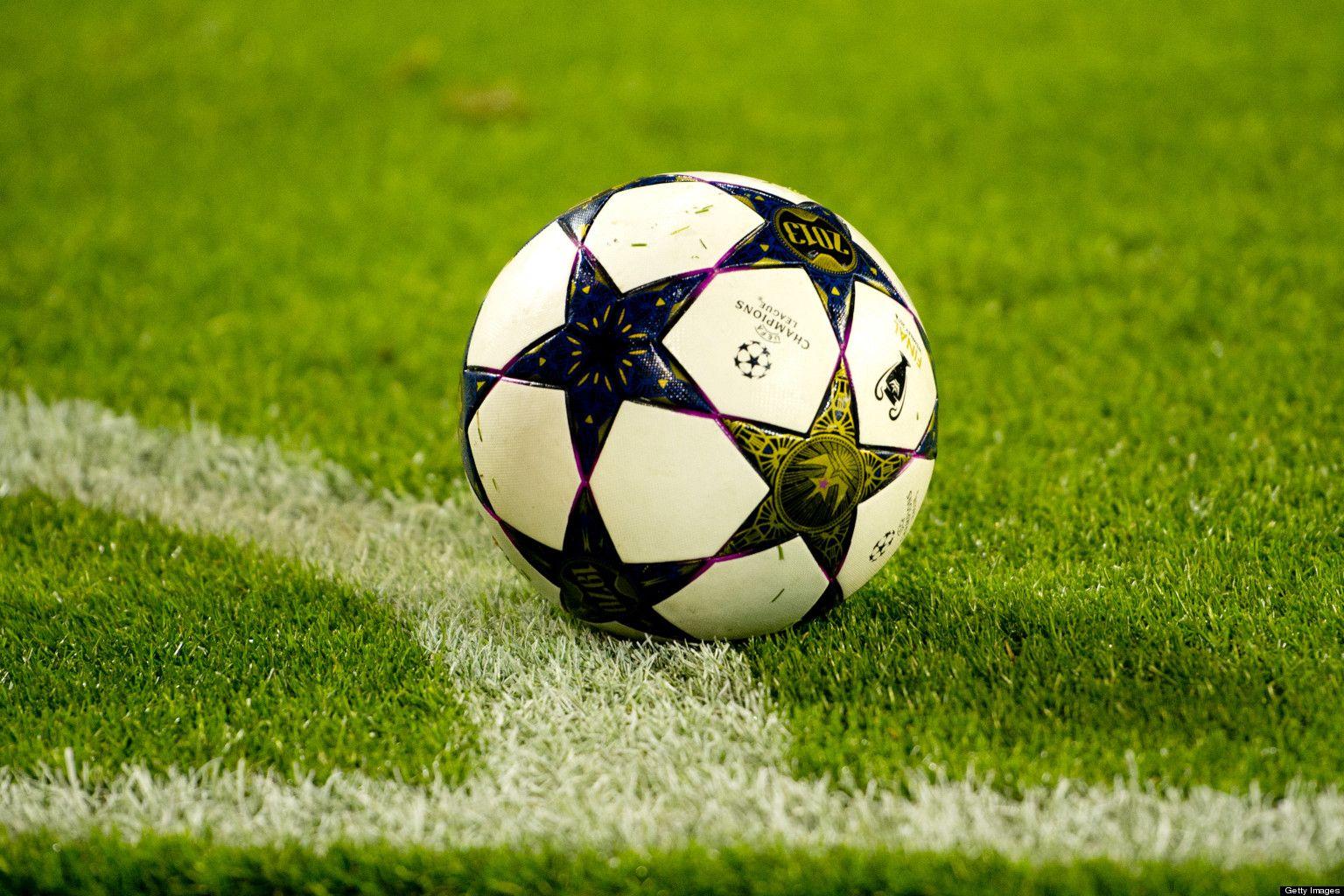 Football Betting Tips — AGONAsport.com