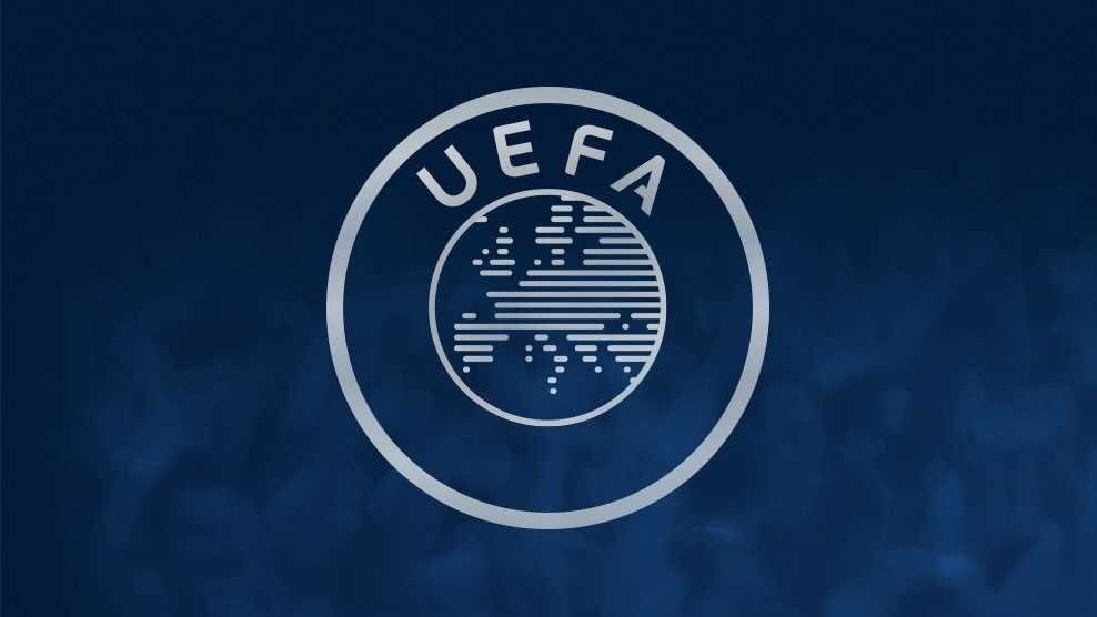 format set for europa conference league agonasport com format set for europa conference league