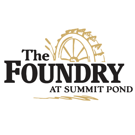 Foundry stacked logo black.png
