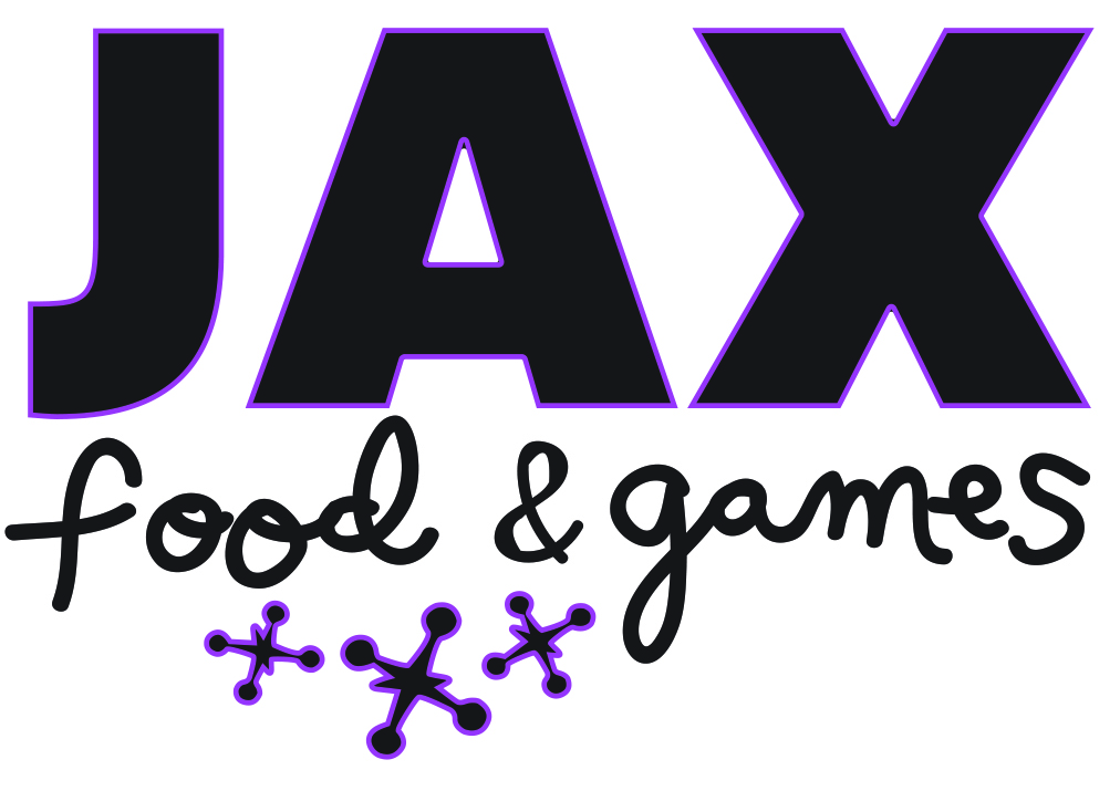 JAX Logo-black stacked.jpg