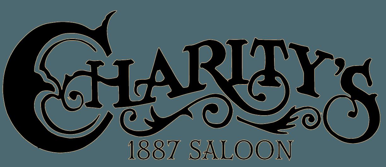 charitys logo black-8.png