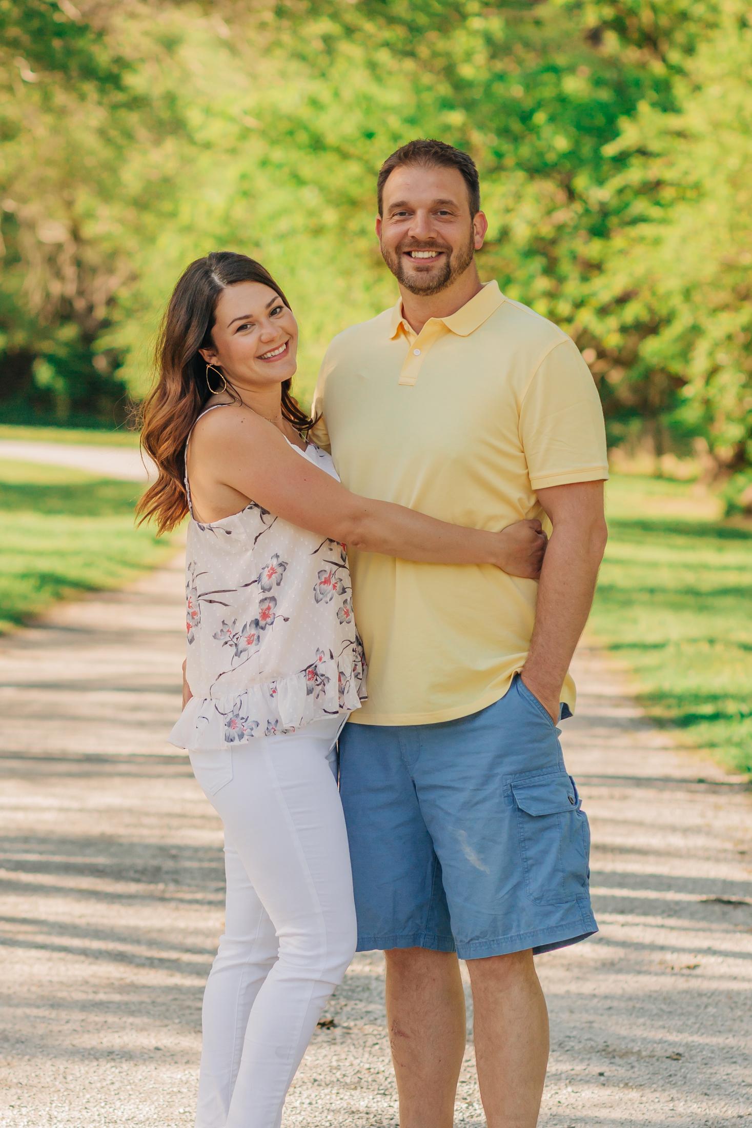 Wichita KS dating