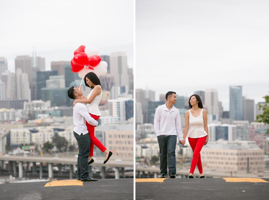 004LindaArnold-Engagement-David-Kim-Photography.jpg