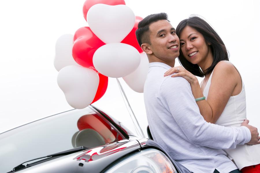 005LindaArnold-Engagement-David-Kim-Photography.jpg