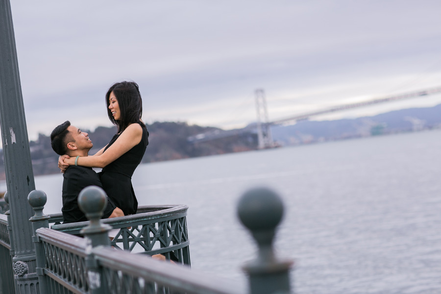 012LindaArnold-Engagement-David-Kim-Photography.jpg