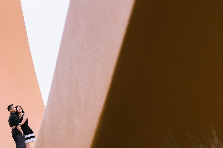 019LindaArnold-Engagement-David-Kim-Photography.jpg