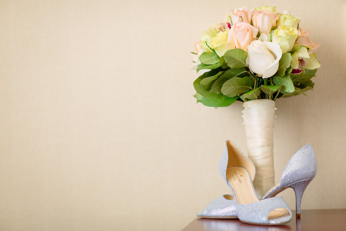 002-joann-alfred-wedding-photography-los-angeles-david-kim.jpg